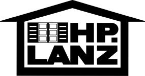 HP Lanz AG Logo